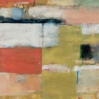 "Ellen O'Connell Bazzoli, ''Spring 1104,"" 2011"