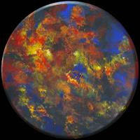 Sky High_Bloch_Dark Matter_2.jpg