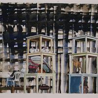 Don Harvey_Housing Project.jpg