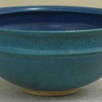 atherton, bowl.jpg