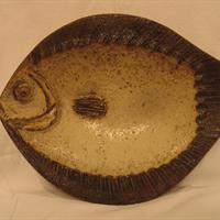 bogatay, fish plate.JPG