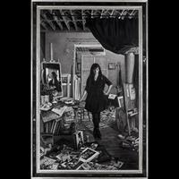 "Leslie Adams, ""The Art of Life,"" 2015"