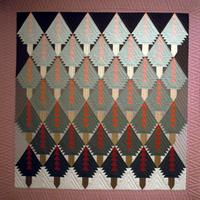 92fabricgardens17_WEB.jpg