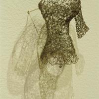 Gretchen Stevens Cochran
