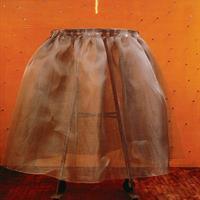 """Karen Snouffer, """"Ordinary Secrets,"""" 1997"""