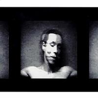 """Gerardo Suter, """"The Black Box (del proyecto corpus et continium),"""" 1996"""