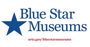51 Ohio Museums Offer Free Admission to Military This Summer
