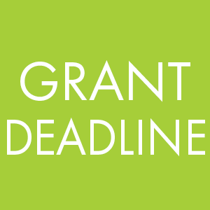 Ohio Arts Council Accepting Applications for Arts Access and ArtsNEXT Grants
