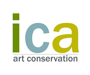 The Art of the Invisible: Conserving Culture with ICA
