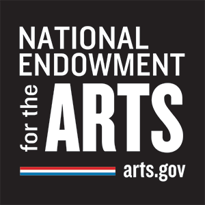 National Endowment for the Arts Awards $565K to Ohio Recipients