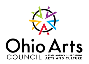 Ohio Arts Council Announces May Committee Meeting