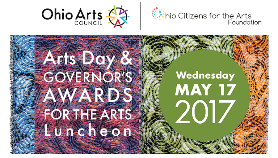 gov awards logo