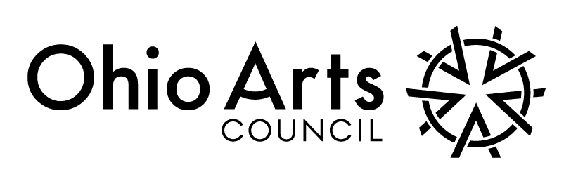 Image result for Ohio arts council