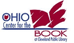 ohio center for the book
